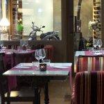 Photo of Riera29 restaurant