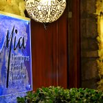 Mia Boutique Hotel