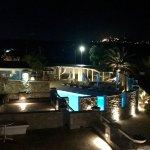 Billede af Ftelia Bay Boutique Hotel