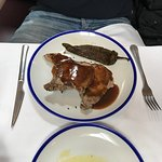 Photo of Flamant Restaurant