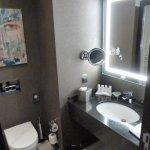 Photo of Radisson Blu Leogrand Hotel