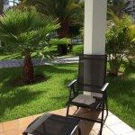 Photo of Hotel Riu Palace Meloneras Resort
