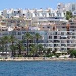 Photo of Hotel Playasol Maritimo