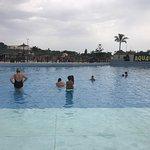 Photo of Aqualand Torremolinos