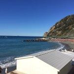 Foto de Hotel Villa Accini