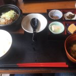 Photo of Dormy Inn Express Asakusa