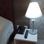 Photo of Hotel Village Confort Joao Pessoa