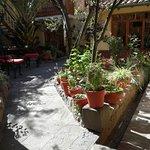 Photo of La Hosteria de Anita