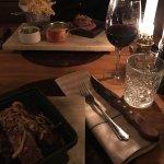 Photo of Kitchen & Table Helsingborg