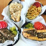 Photo of Delco's Original Steaks and Hoagies
