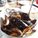 Photo of Playa San Vicente Restaurante