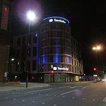 Foto de Travelodge London Hounslow Hotel