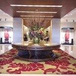 Photo of Beijing Hotel