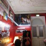 Foto de Salzburg Marionette Theater