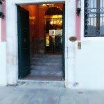 Photo of Hotel Tre Archi
