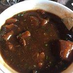 Foto di The Quays Irish Restaurant