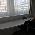 Photo of Ibis Dresden Bastei