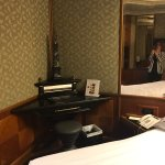 Photo de Hotel Valadier