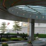 Photo of MGM Macau