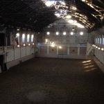 Foto van Levend Paardenmuseum De Hollandsche Manege