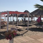 Photo of Beach Club Ippocampo
