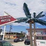 Foto de Skylark Resort Motel