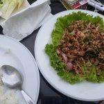 ภาพถ่ายของ Antz Food & Drink