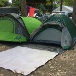 Campeggio Gasparina의 사진