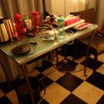 Photo de Hotel Allegro Bern
