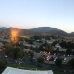 Foto di Pala Casino Resort and Spa
