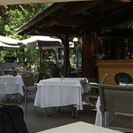 Photo of Grill Restaurant & Terrace