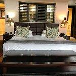 Kichaka Luxury Game Lodge Foto