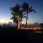 Ocean Club West Image
