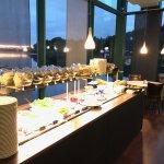 Photo of Finlandia Hotel Alba