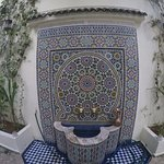 Photo de Riad Jardin Chrifa