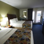 Photo of Days Inn Shelburne/burlington