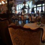 Photo of Bohema Restauracja