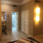 Photo de Hotel Rector