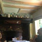 Billede af The Nelson Inn