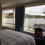 Foto de Trident Hotel Kinsale
