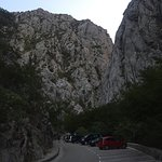 Photo de Paklenica National Park