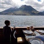 PuertoLago Country Inn Photo