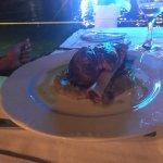 Photo of Liotrivi Restaurant
