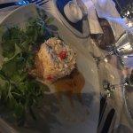 Liotrivi Restaurant Foto