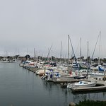 Bilde fra Hampton Inn Channel Islands Harbor