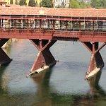 Photo of Ponte degli Alpini