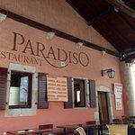 Photo of Paradiso