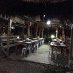 Bild från El Sueno Resort and Restaurant