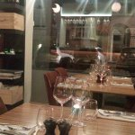 Photo of Restaurant Rusk