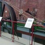 Bolton Steam Museum Photo